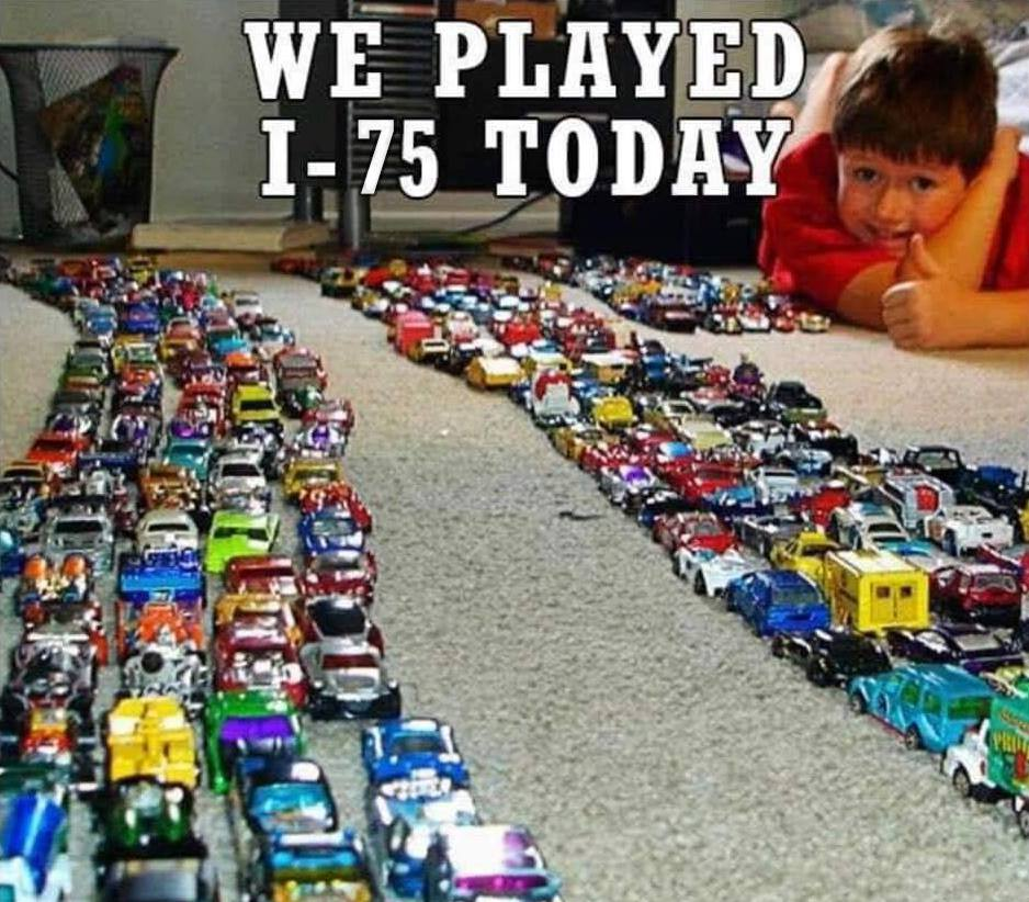 we played I-75 today.jpg