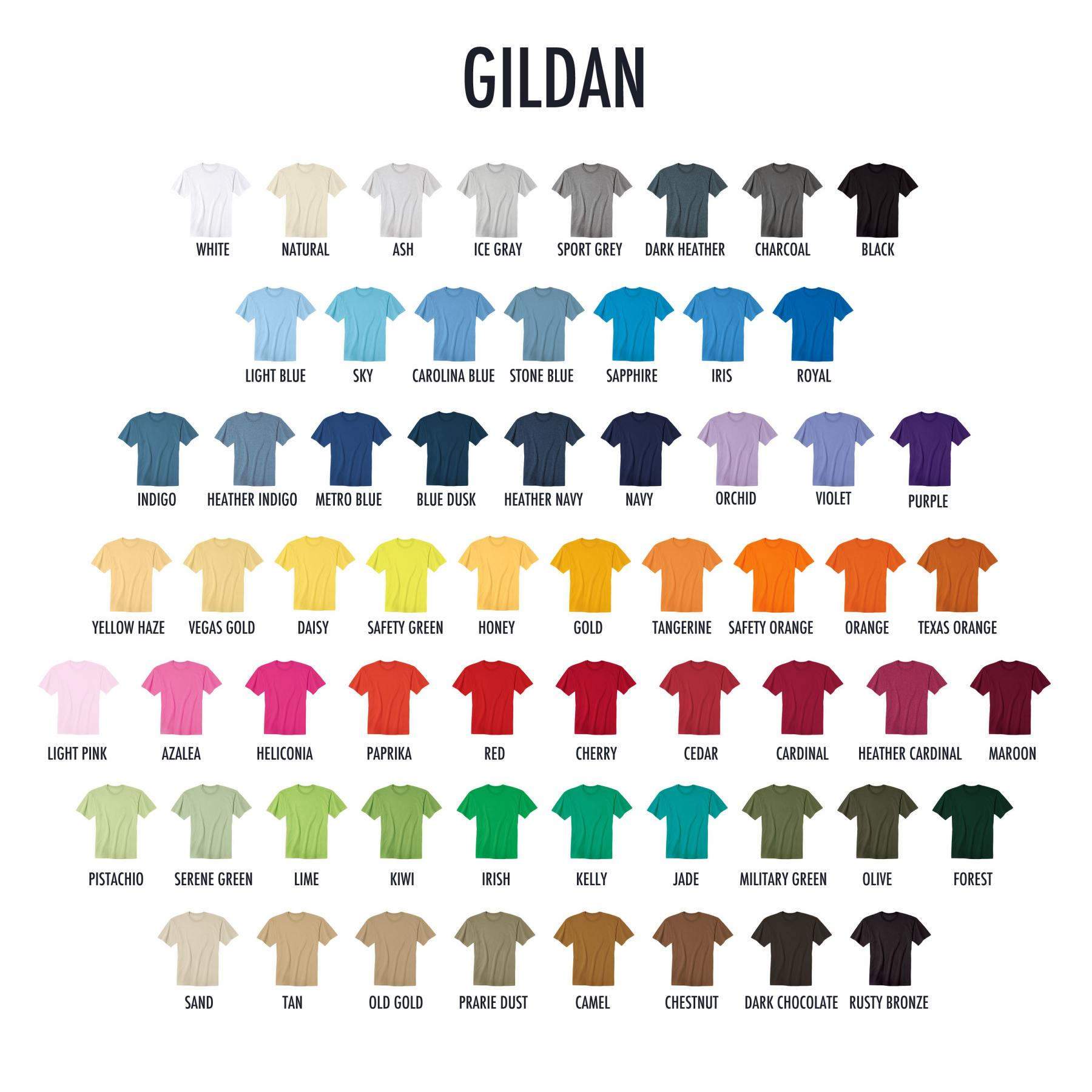 Gildan-Shirt-Colors.jpg