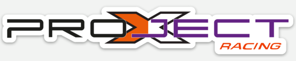 Project X Sticker.png