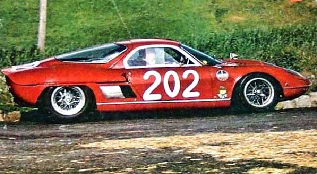 202 ATS 2500 GTS  T.Zeccoli - P.Gardi (5).jpg