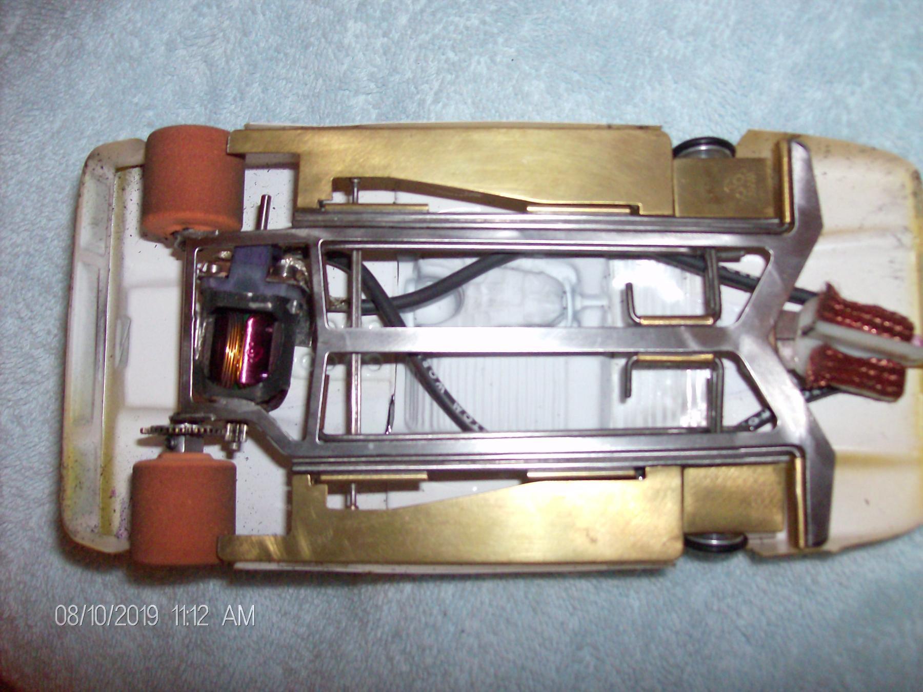 HPIM1200.JPG