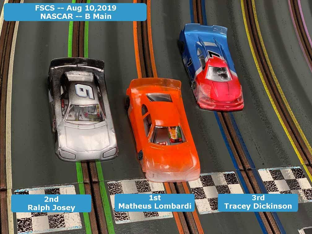 NASCAR B2.jpg