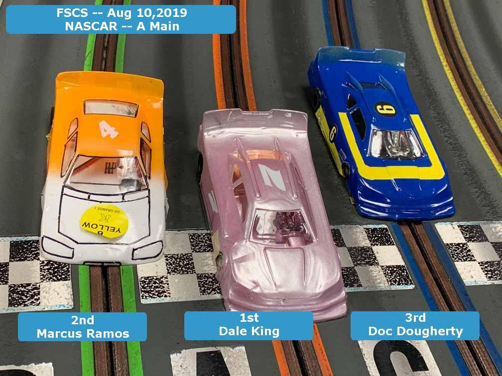 NASCAR A2.jpg