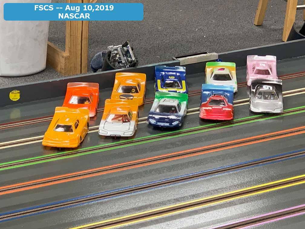 NASCAR 0.jpg