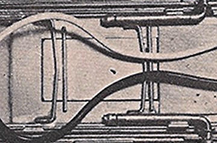 clicker-1.jpg