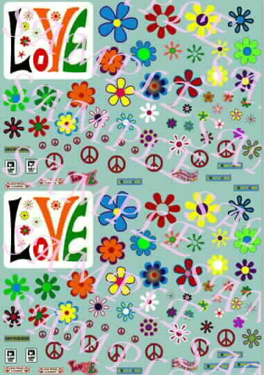 decal-flowerpower24.jpg