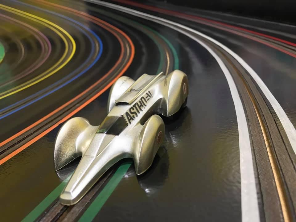 Classic Astro body on a track-8.2.19.jpg