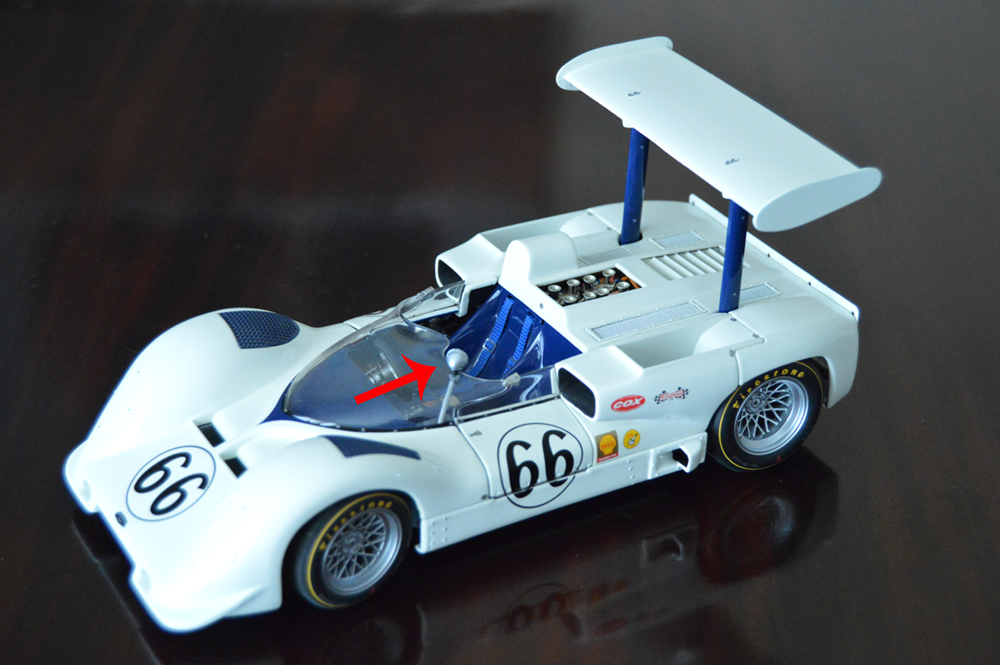 Chaparral_2E_1966_Model_Cars.JPG