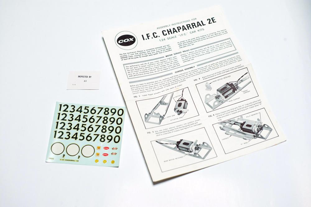 2E-IFC-04.jpg