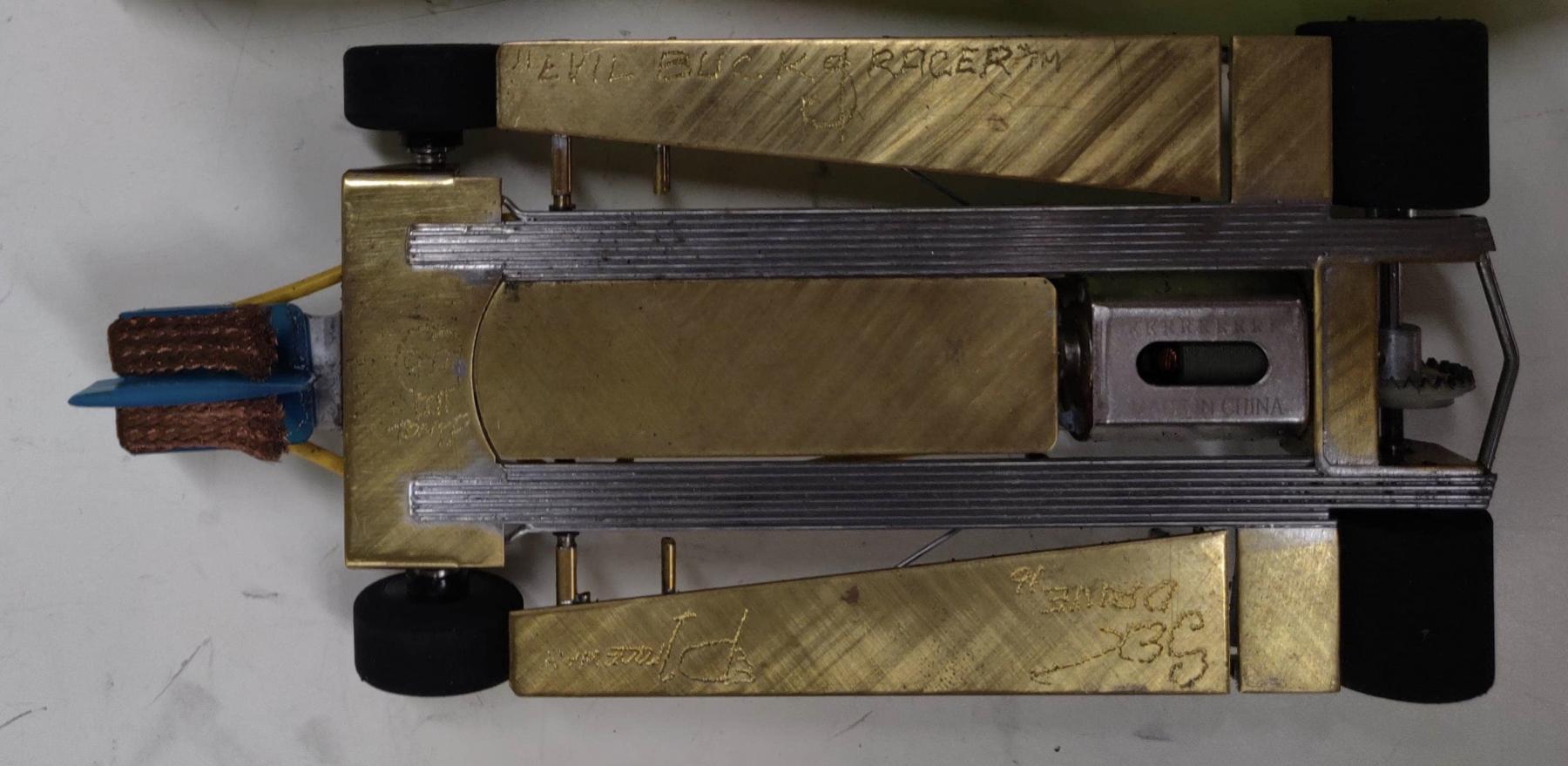 1BD8F0C0-B66F-4AA8-BB07-5A1740D12937.jpeg