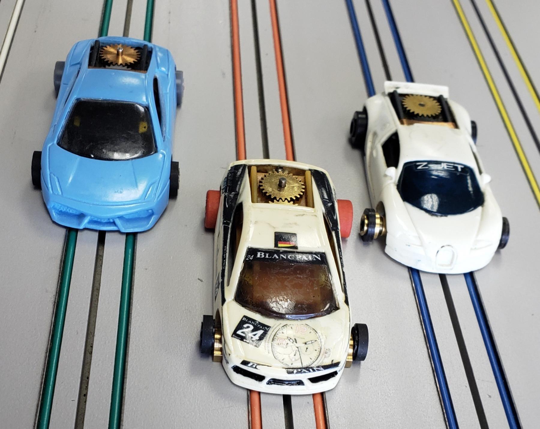 7-31 Fray Cars.jpg