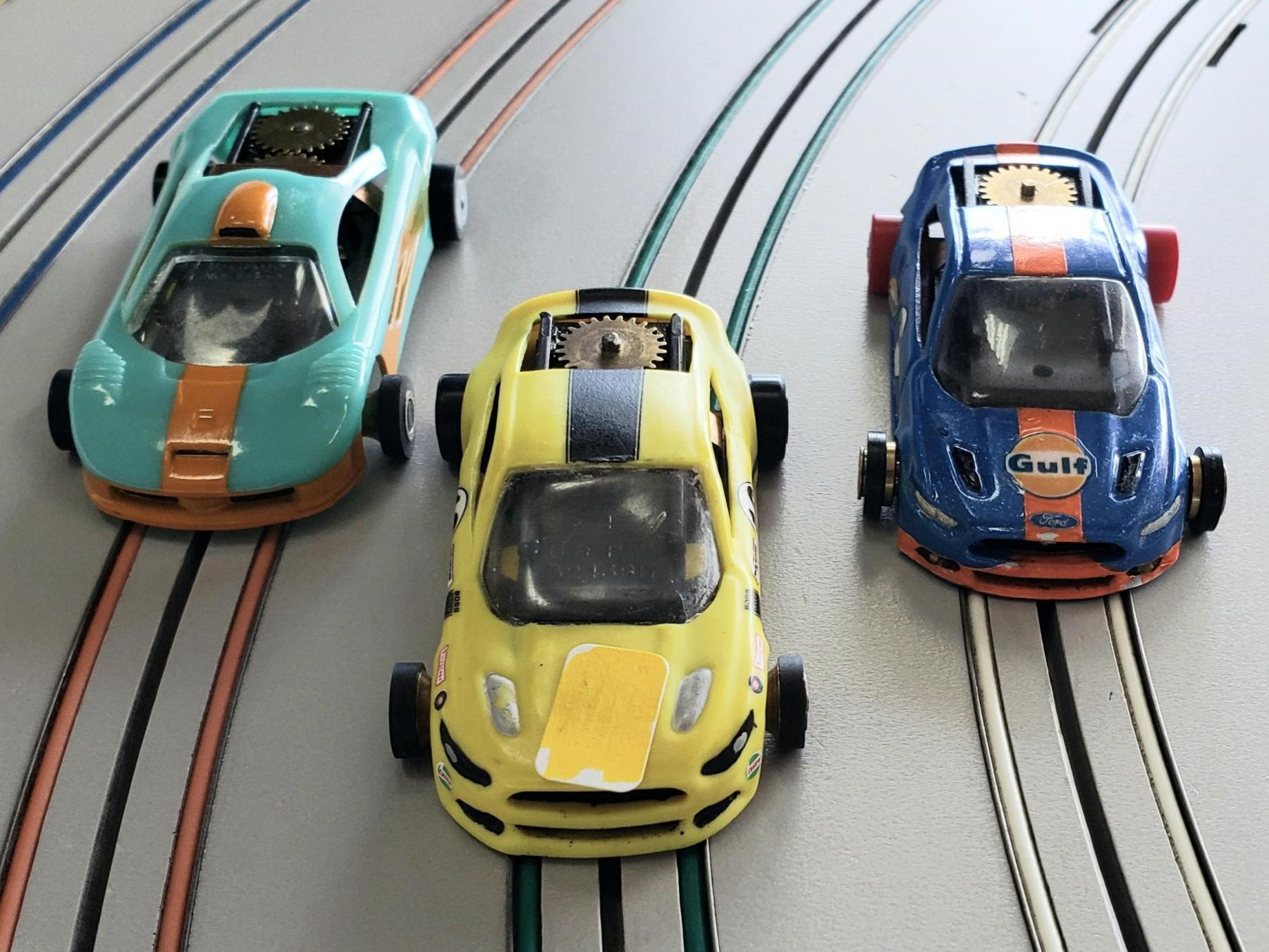 7-31 E-Fray Cars.jpg