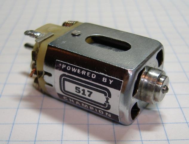 DSCF3245.JPG