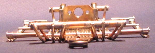 Duf50 LT70 10.jpg