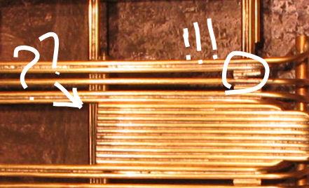 Duf50 LT70 13.jpg