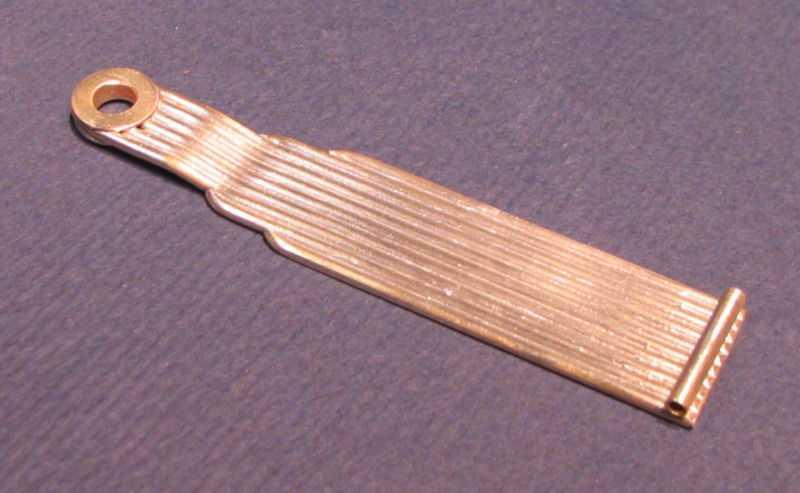 Duf50 LT70 05.jpg