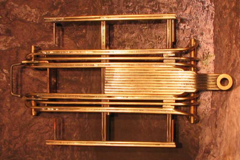 Duf50 LT70 09.jpg