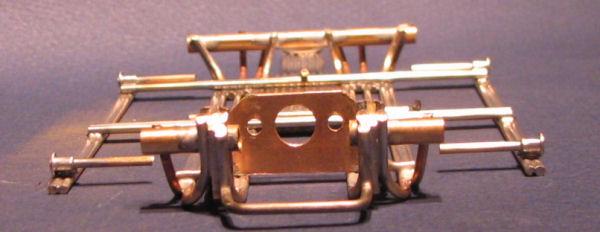Duf50 LT70 11.jpg