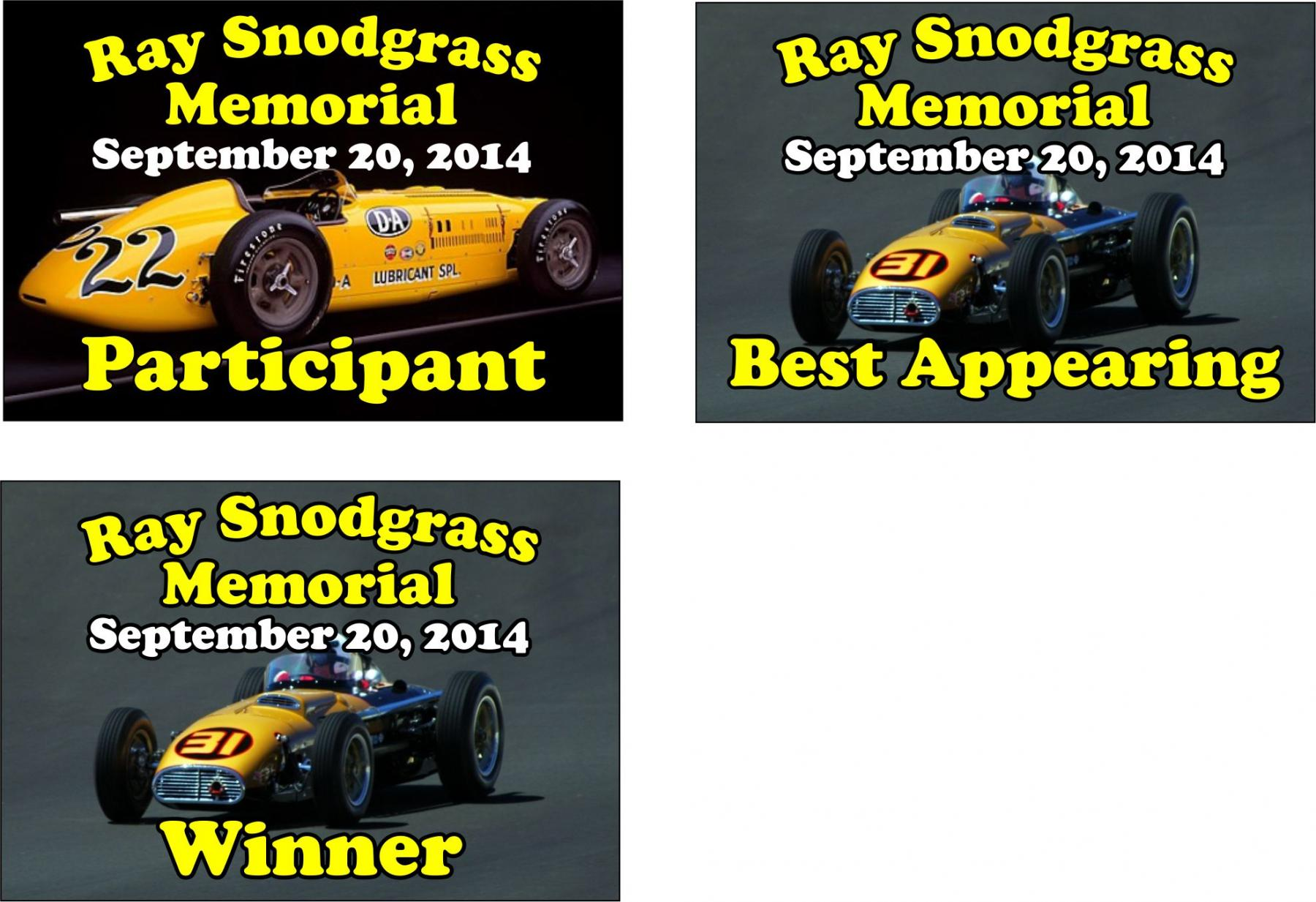 AAA USAC Proxy awards.JPG