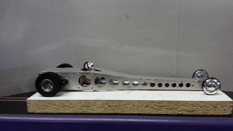 chrome dragster magwinder style2 Bill Bilancio (800x450).jpg