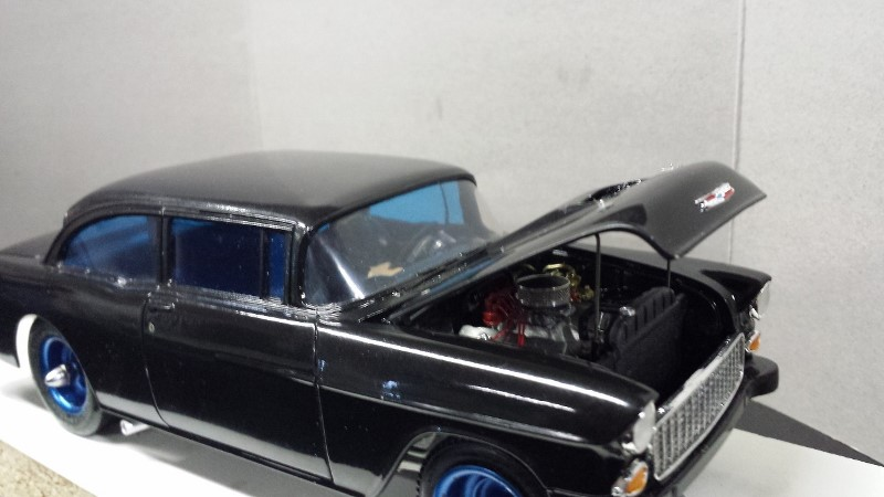 Black 55 Chevy G Gas3 Rodney (800x450).jpg