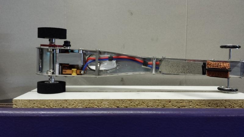chrome dragster magwinder style3 Bill Bilancio (800x450).jpg