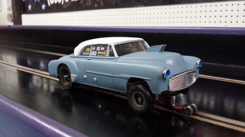 Blue and white chevy belair G GAS Johnny MAC (800x450).jpg
