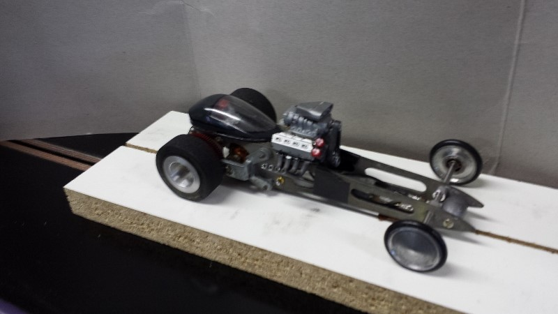 Canapy dragster2 Ron (800x450).jpg
