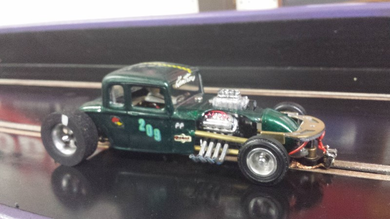 green hot rod a-altered rodney (800x450).jpg