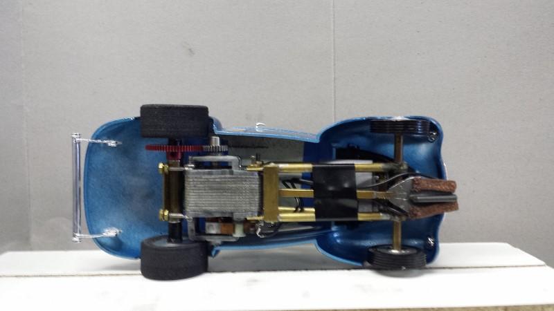 Blue Willys RAM850 G-GAS2 Rodney (800x450).jpg