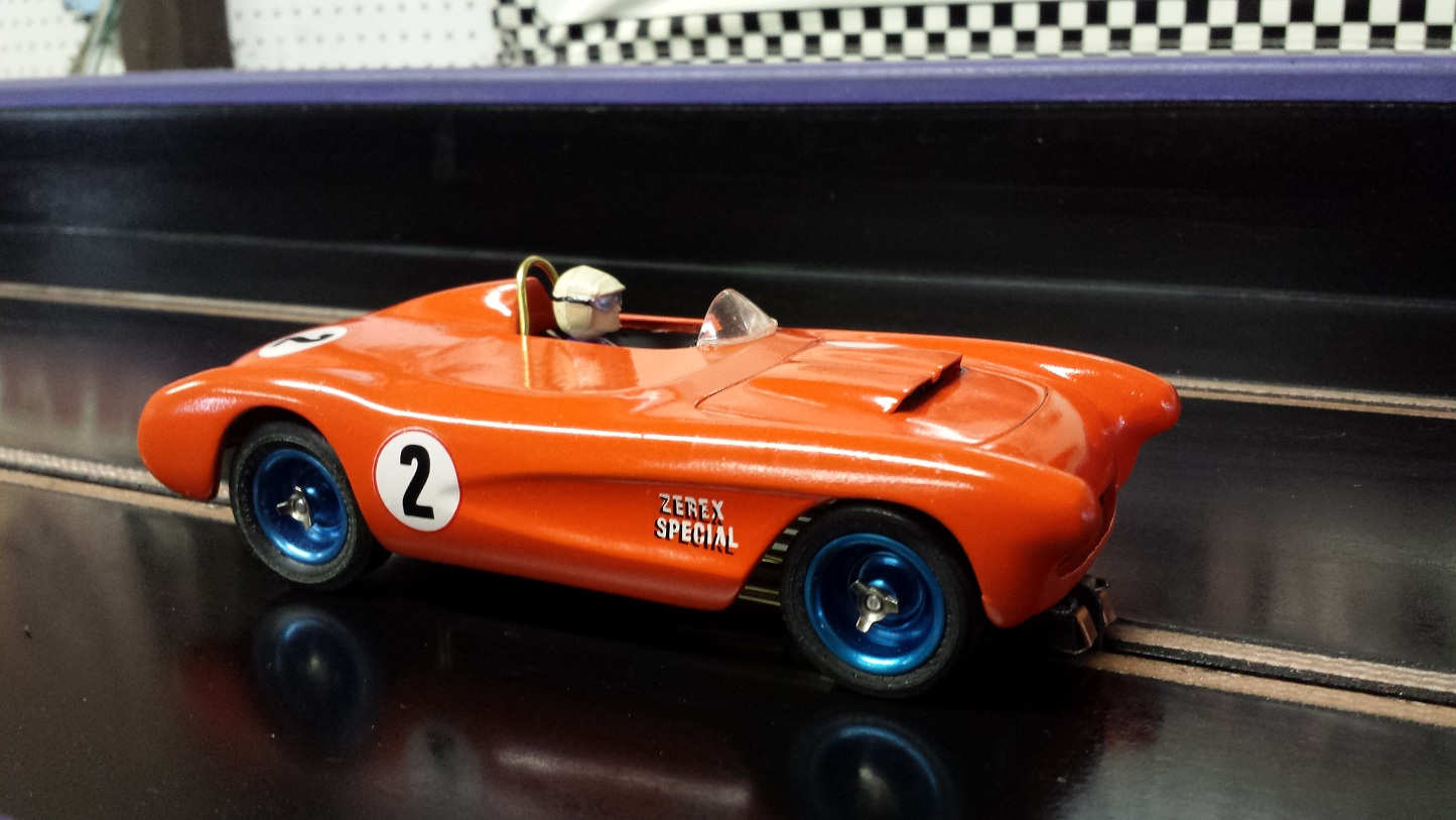 Corvette Sports Car Rodney.jpg