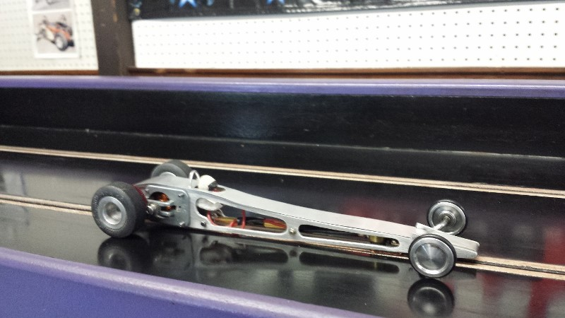 Fred Dragster (800x450).jpg