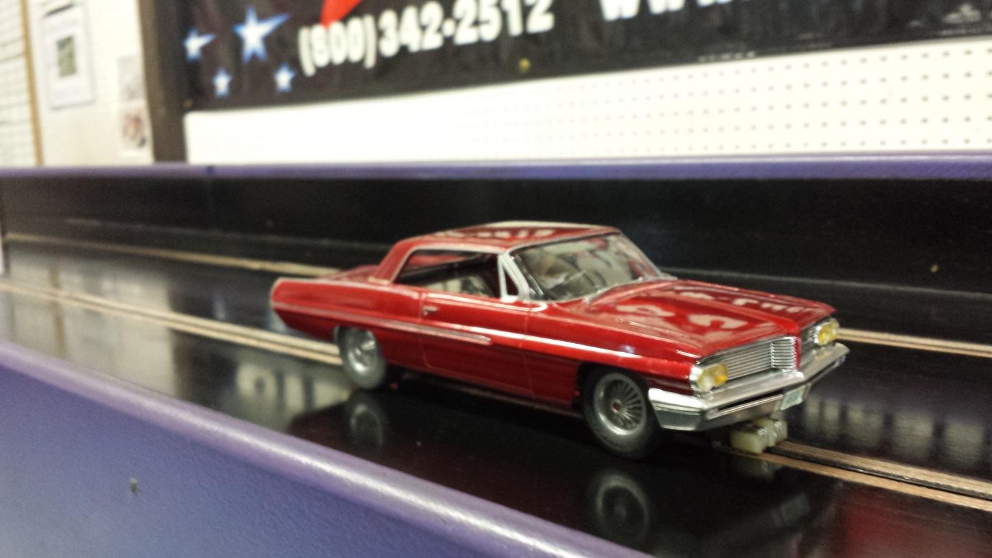 '62 pontiac S Stock Rodney.jpg
