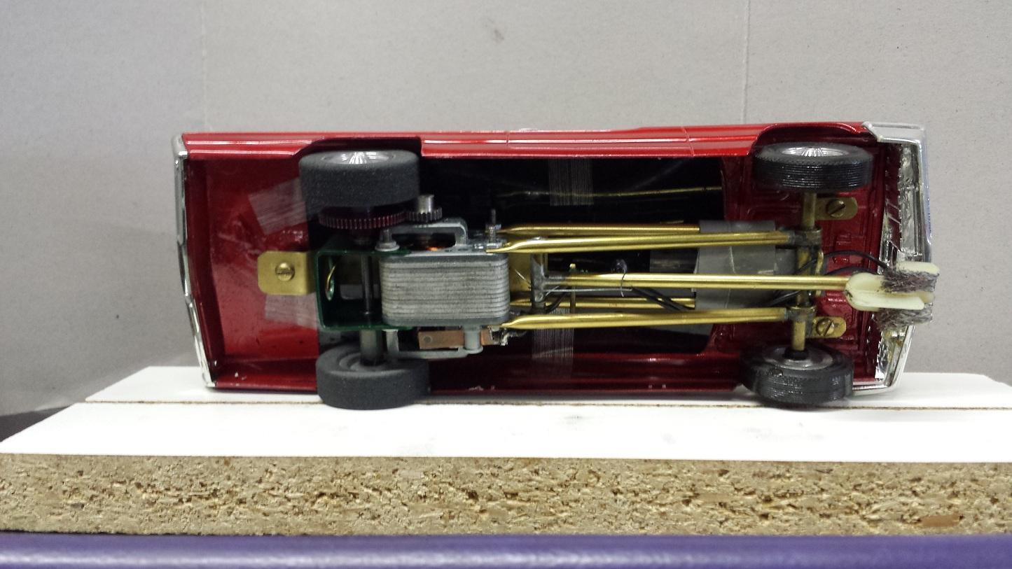 '62 pontiac S Stock 2 Rodney.jpg