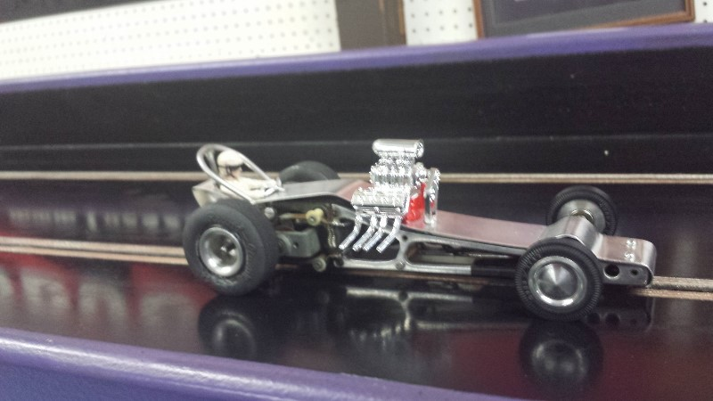 Aluminum body dragster short wheel base Rodney (800x450).jpg
