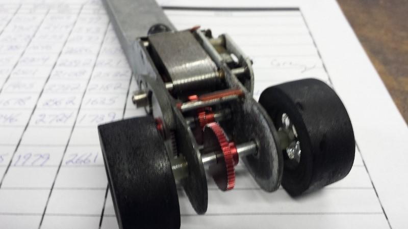 Johnny MAC Multi gear dragster rear (800x450).jpg