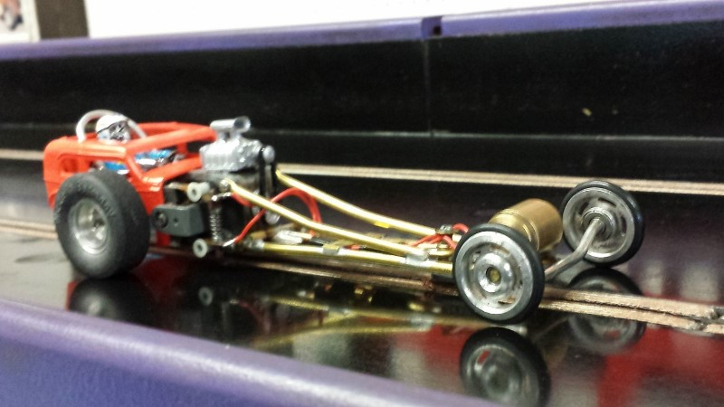 Rodney Orange bodied dragster (800x450).jpg