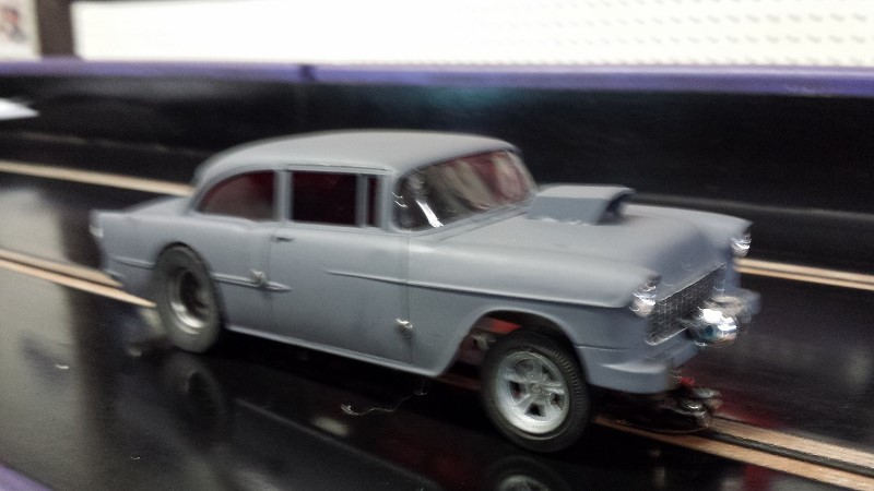 Johnny MAC Grey '55 chevy G Gas on track (800x450).jpg