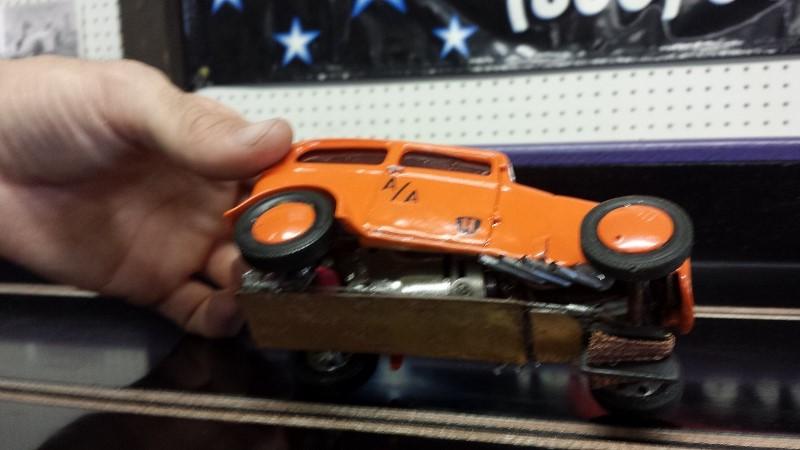 John Burgos '32 Ford Orange Krate A Altered bottom (800x450).jpg