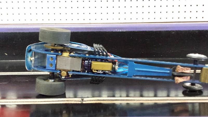 Charles Carnell Blue Fiat Dragster D Dragster bottom (800x450).jpg
