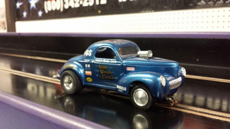 Blue Willys RAM850 G-GAS Rodney (800x450).jpg