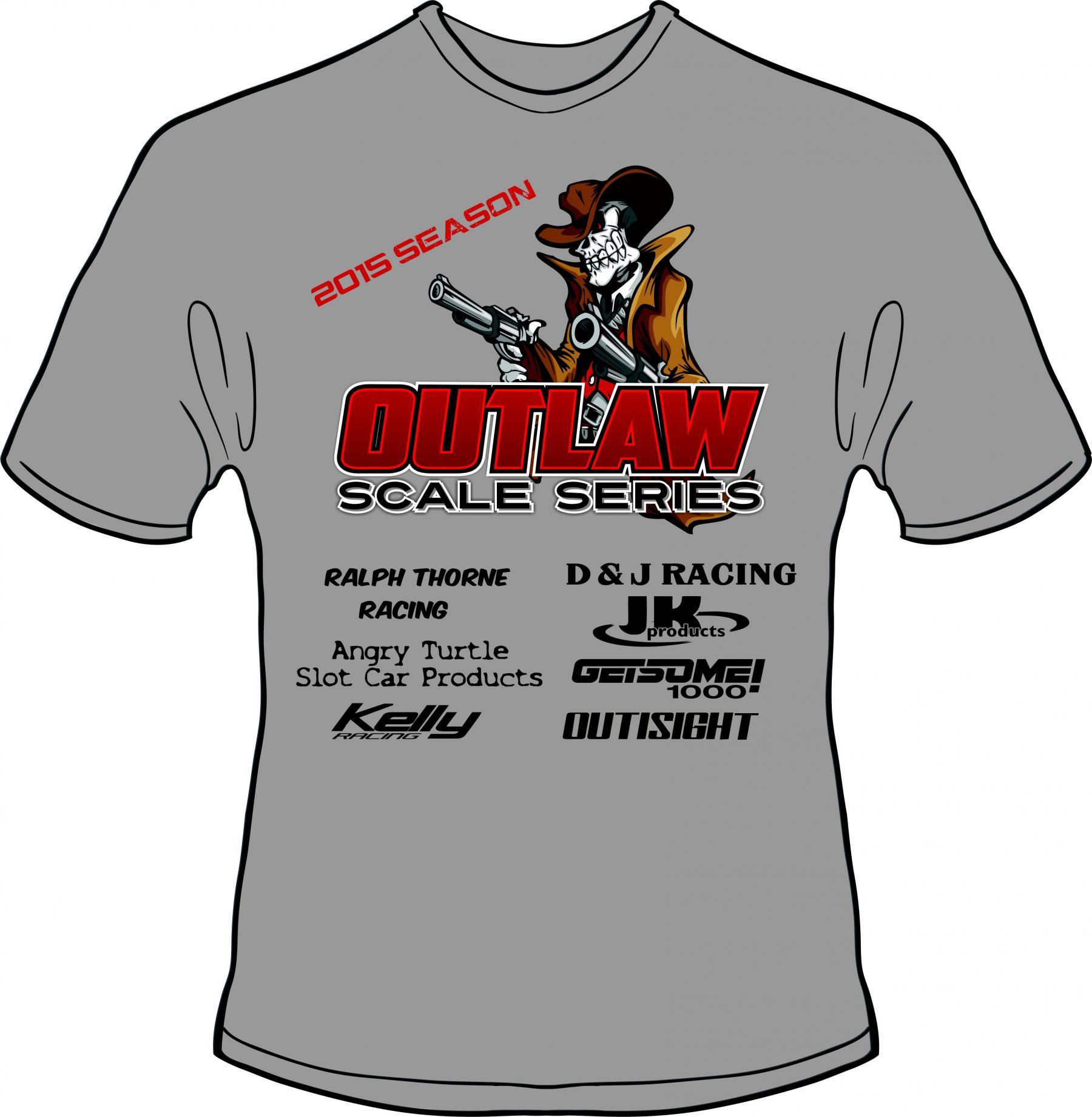 OSS Shirt Front Idea 2.jpg