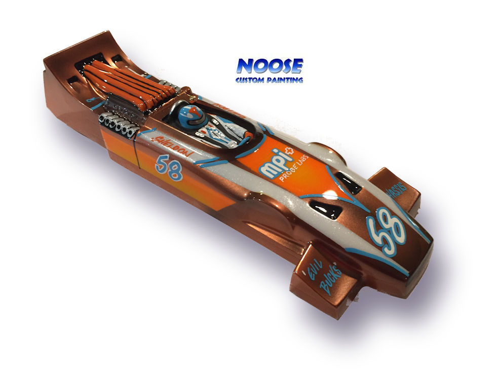 9-20-15-Matt-BRM-Copper.jpg