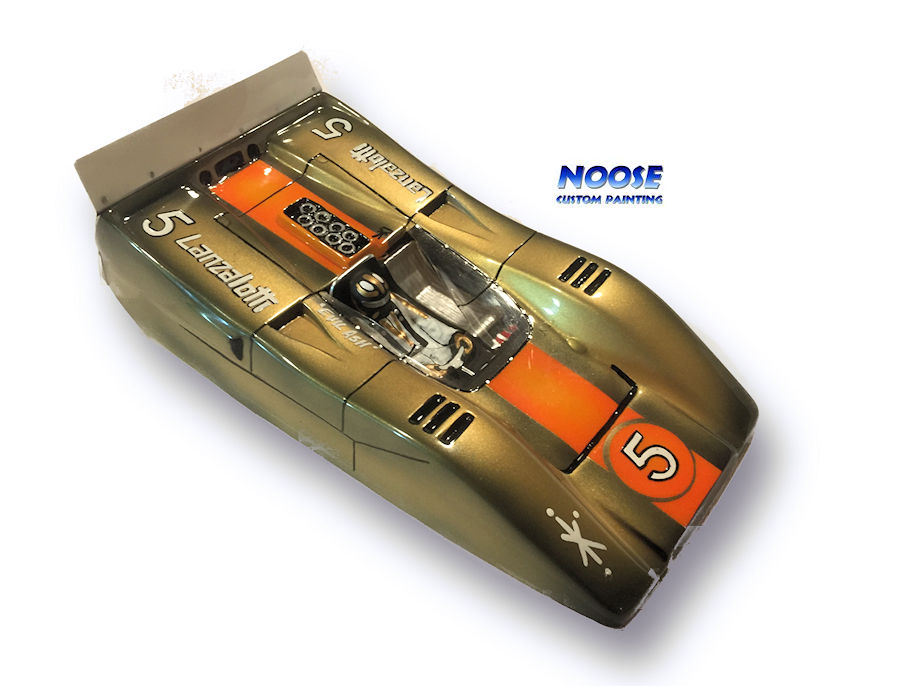 9-8-15-ChrisL-McLaren.jpg