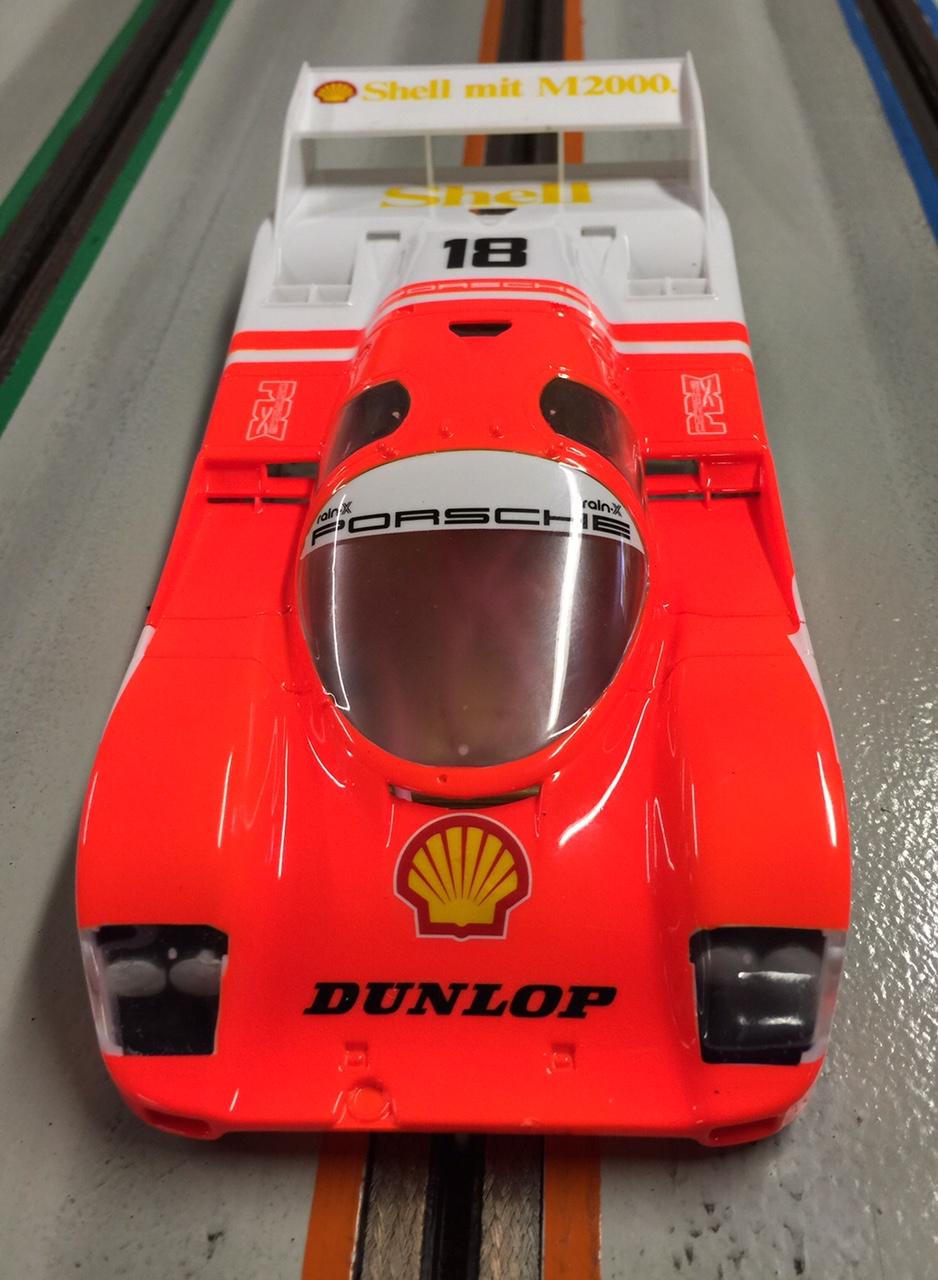 Orange Porsche 2.jpg