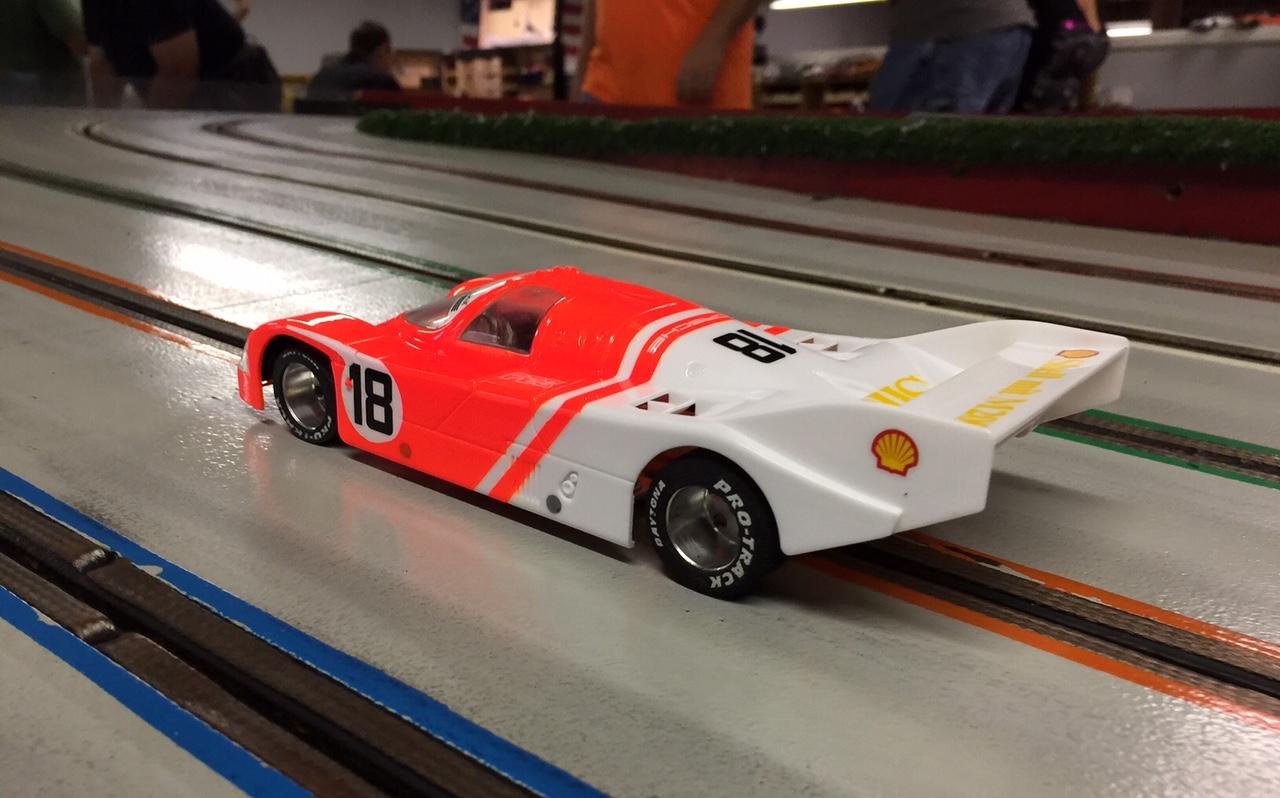 Orange Porsche 3.jpg