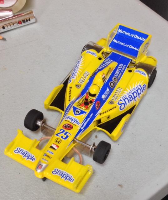 Indy car.JPG