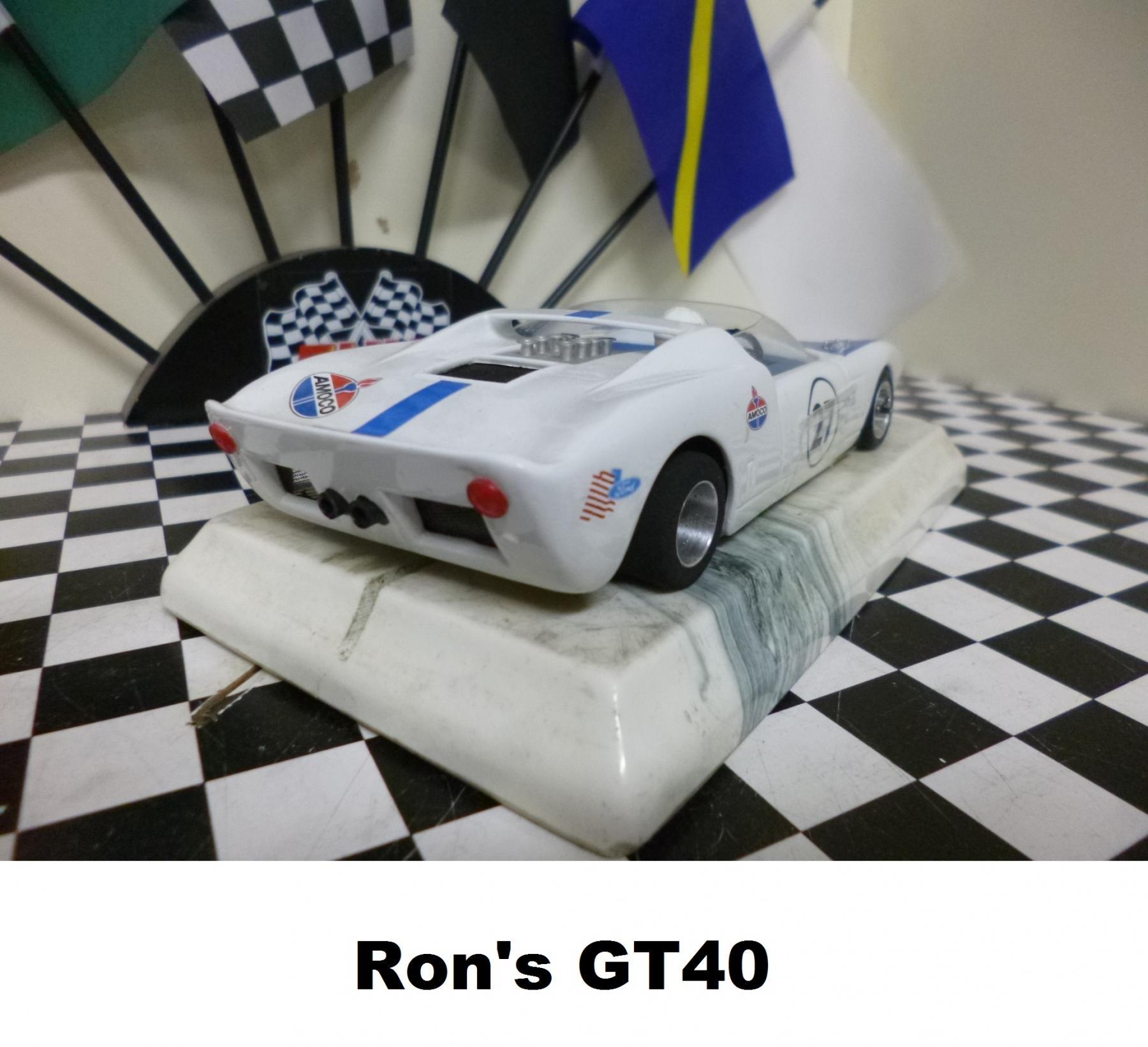 GT40Ron.jpg