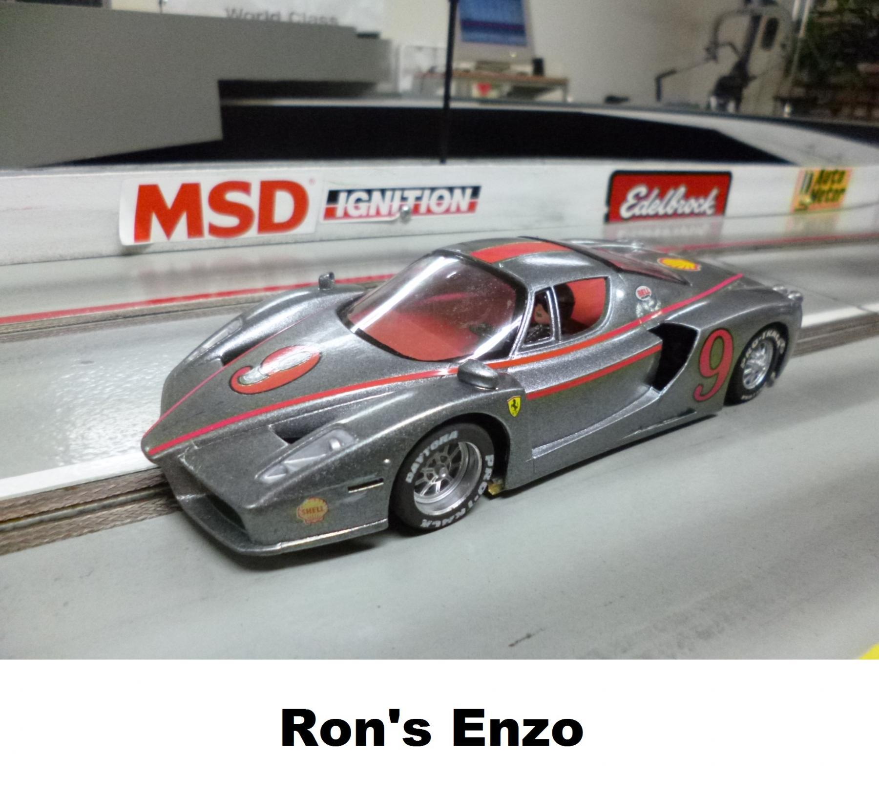 GT1Ron.jpg