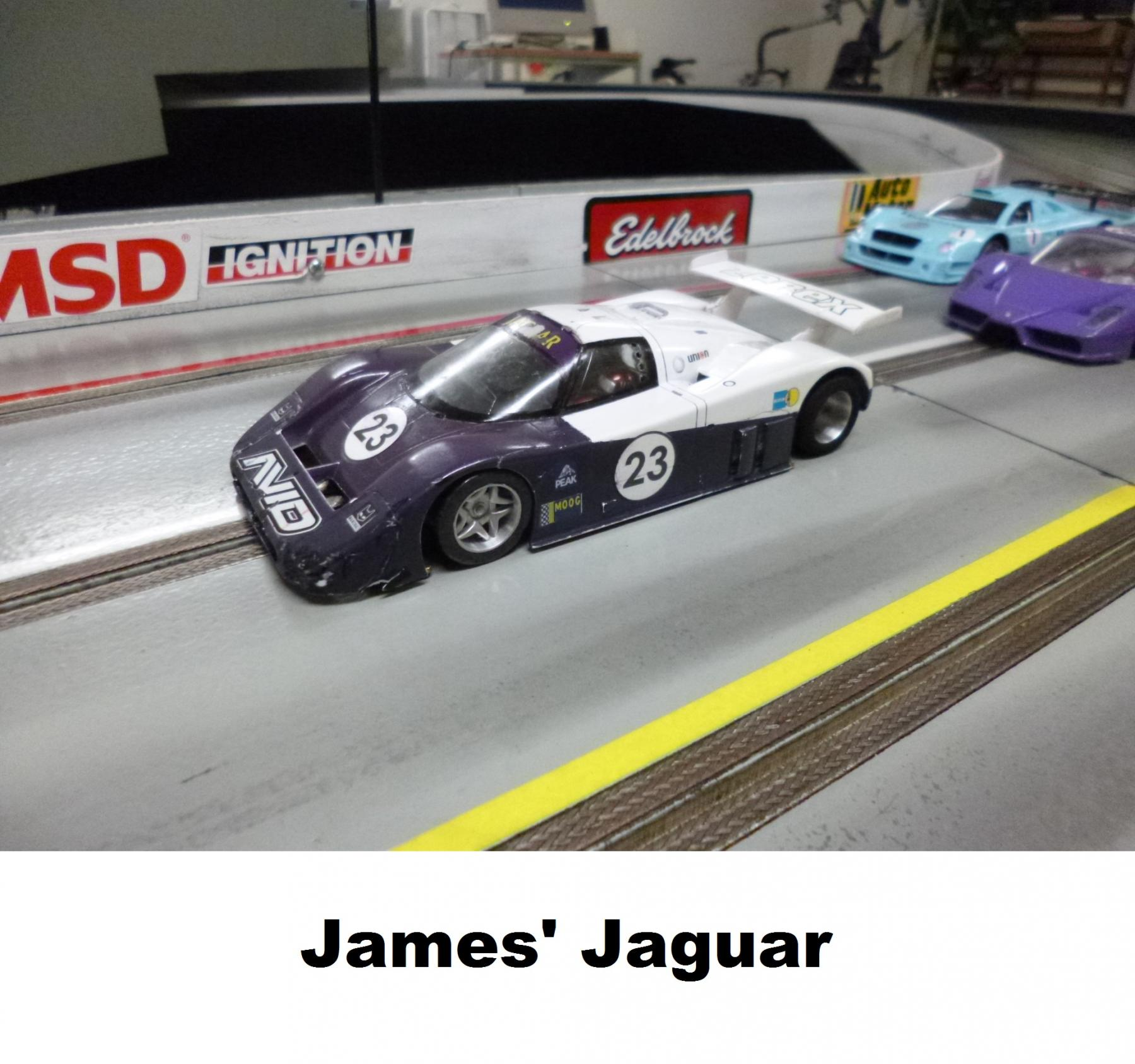 GT1James.jpg